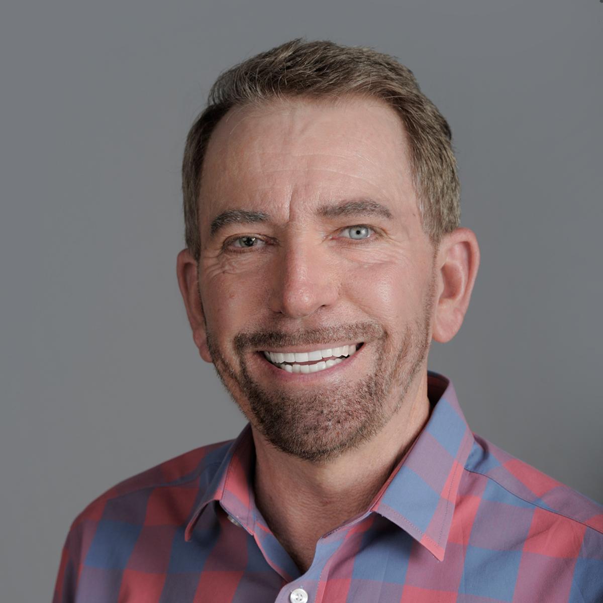 Steve Malone