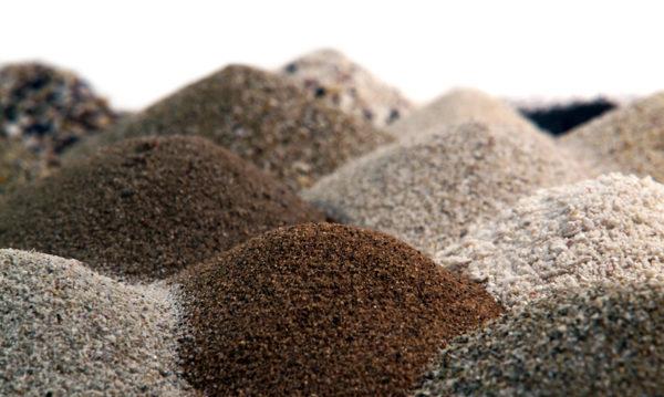 Best Organic Amendments for North Texas Soil - Covingtons