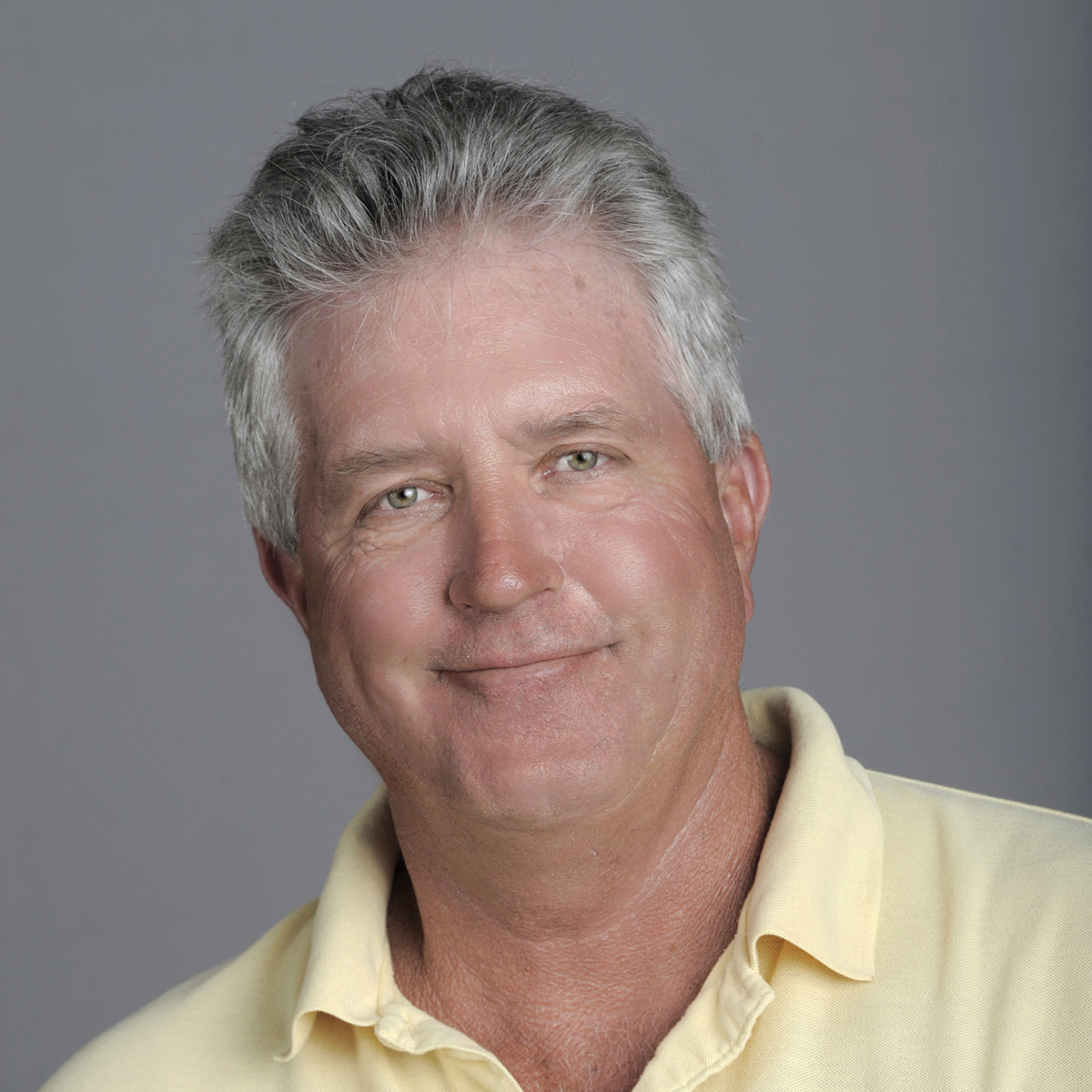 Greg Selement